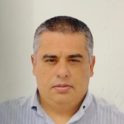 Juan-Carlos-Herrera-Ruiz